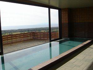 館山C-2011-11-02.jpg