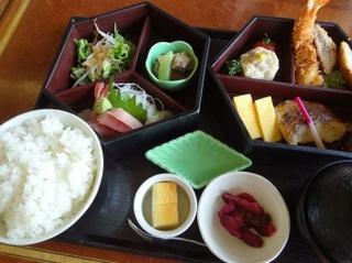 asia-shimodate-2014-143.jpg