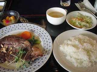 fuji-kasama-096.jpg
