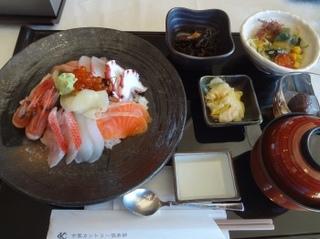 keiyo-2014-01-114.jpg
