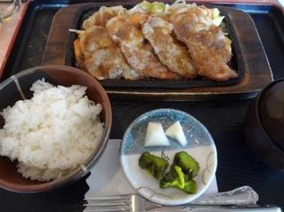 suginosato-2014-126.jpg