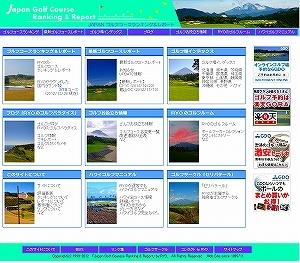 web-image2.jpg