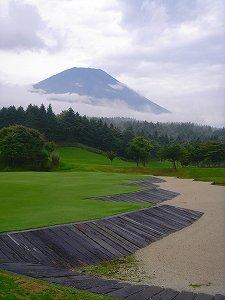 富士クラシック-2011.jpg